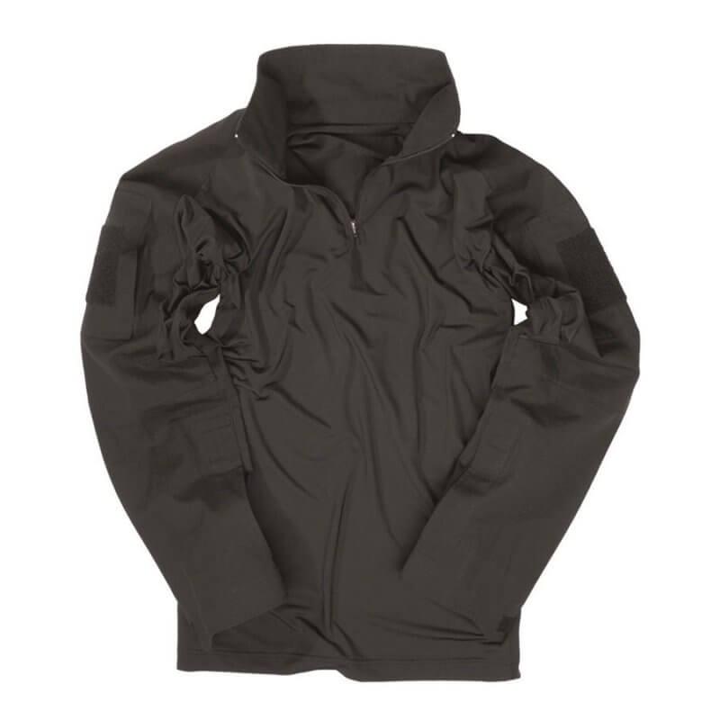 Тактическа блуза