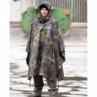 Непромокаеми дрехи