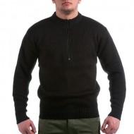 Пуловери и блузи