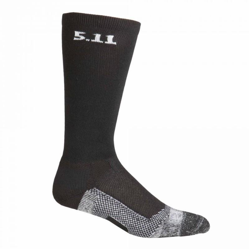 Тактически чорапи 5.11