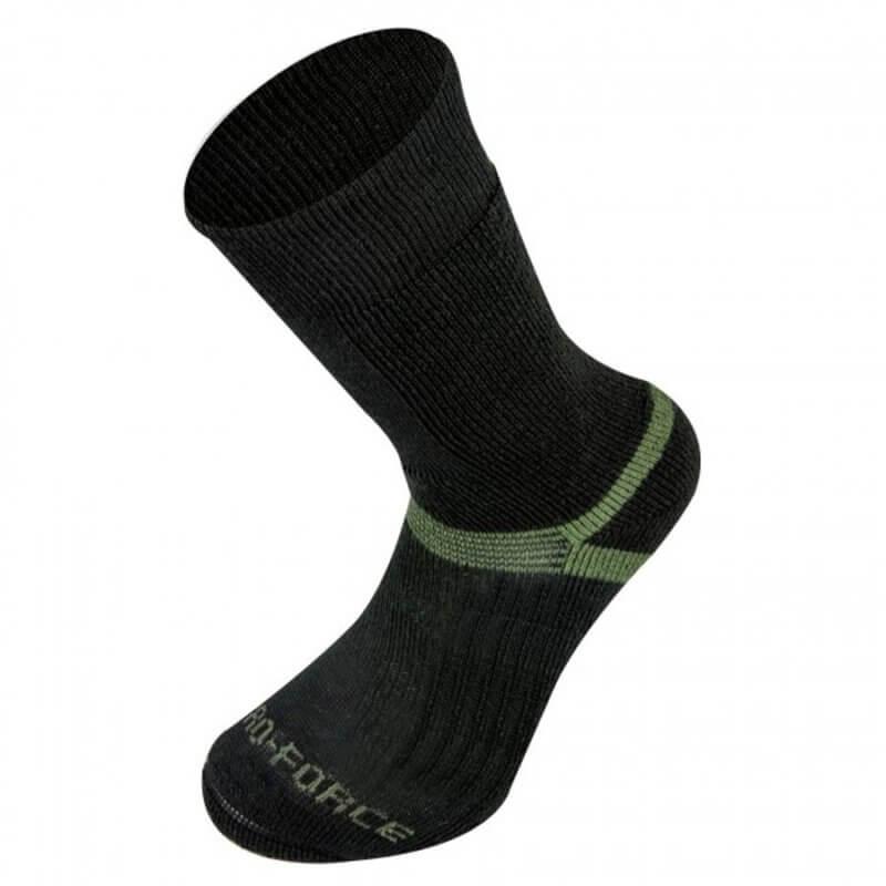 Taskforce зимни чорапи