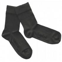 Bambus чорапи на марката MFH