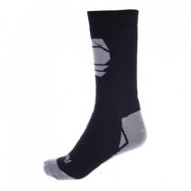 Elite чорапи на марката Magnum
