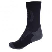 Speed чорапи на марката Magnum