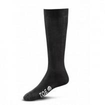 Rangers военни чорапи