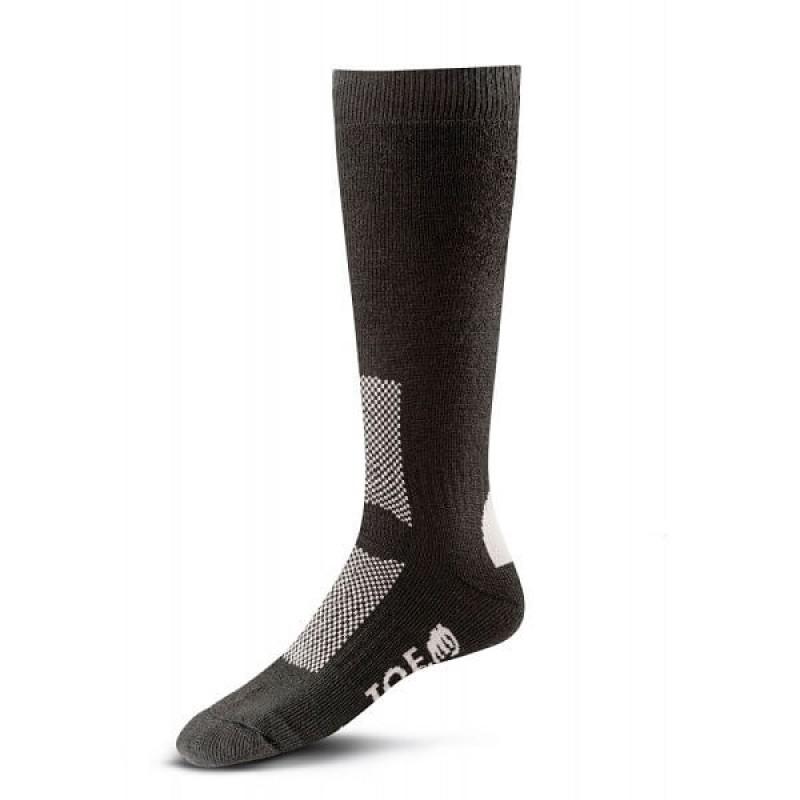 Зимни ловни термо чорапи T.O.E Concept