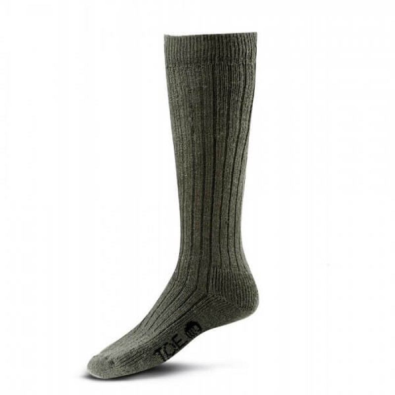 Ловни чорапи подходящи за всеки сезон T.O.E. Concept