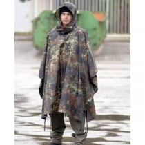 4a82c403896 Непромокаеми ловни дрехи на топ цени — Lovni.bg