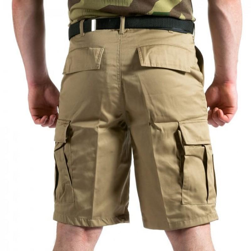 Ловно туристически къси панталони