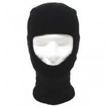 Плетена маска BALACLAVA-1