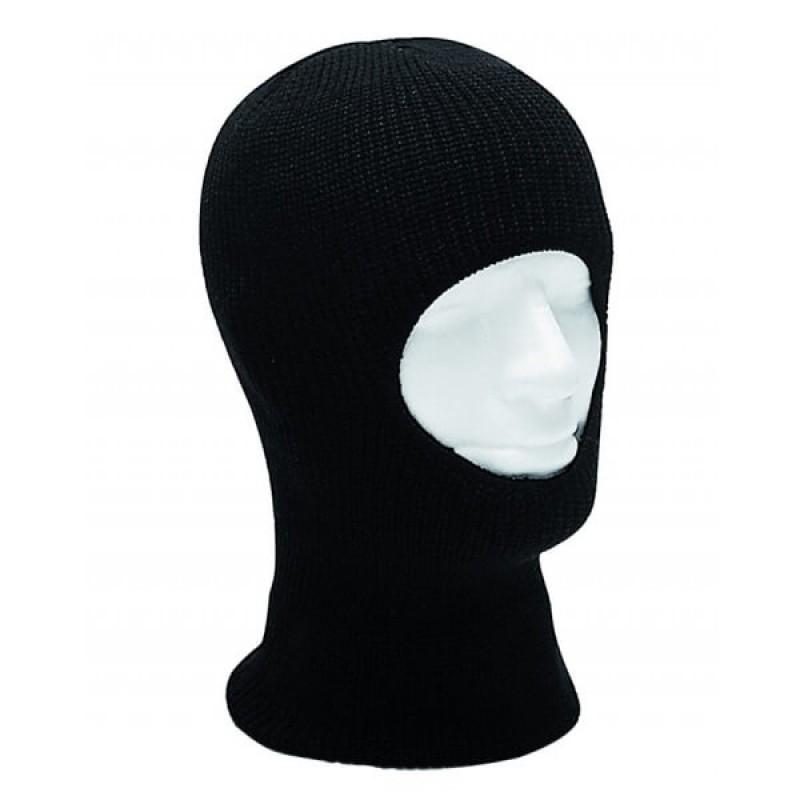 Плетена маска BALACLAVA