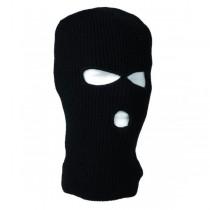 Плетена маска BALACLAVA-3