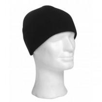 Еластична шапка QUICK DRY