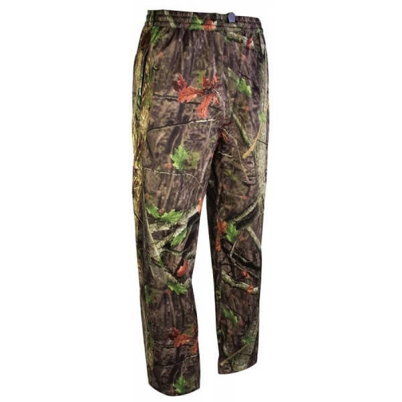Ловен или рибарски водоустойчив панталон