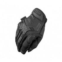 Зимни ръкавици на американската марка Mechanix M-pact