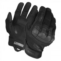 Американски зимни ловни ръкавици Mechanix M-pact 3