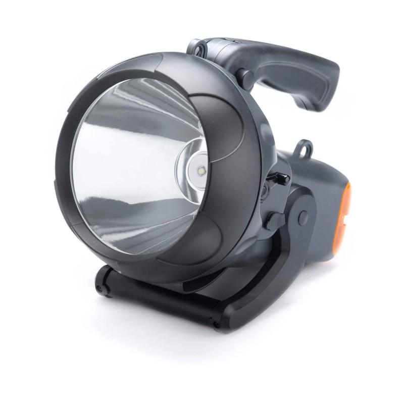 Фенер MACTRONIC със силна светлина 850 лумена JML10000