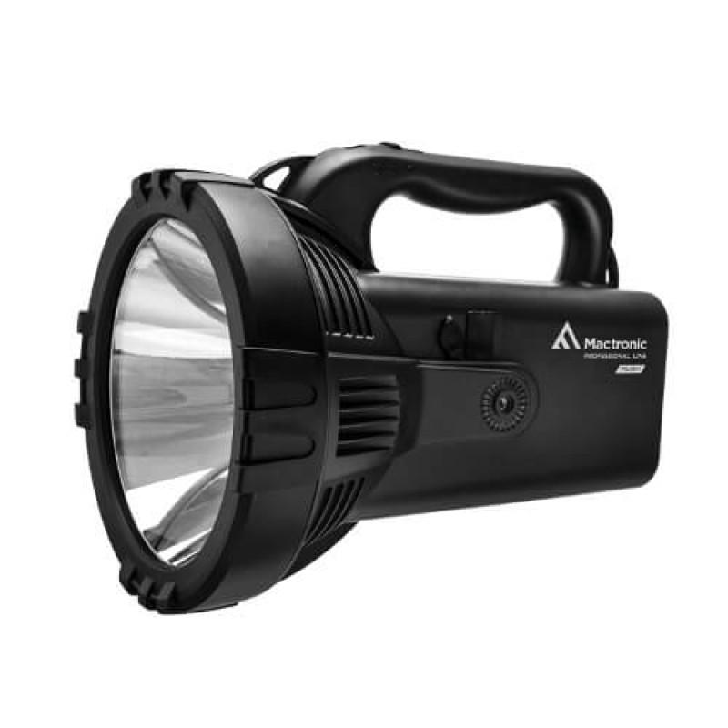 Презареждаем фенер MACTRONIC Pathfinder 1600 лумена PSL0011