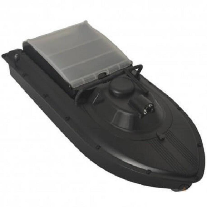 Лодка за поставяне на захранка JABO-2AL