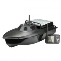 Лодка за захранка със сонар JABO-2BL
