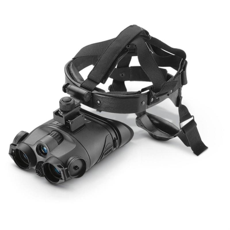 Бинокъл под формата на очила за нощно виждане Yukon NV Goggles Tracker