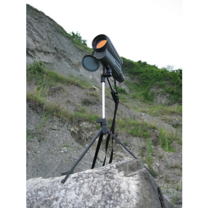 Ловен монокъл YUKON 20-50x50 WA
