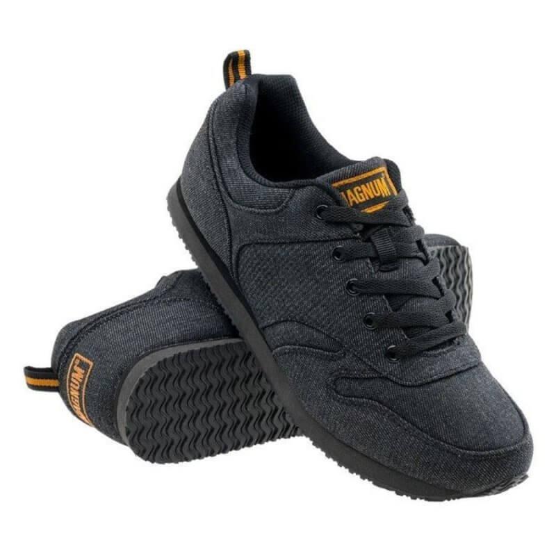 Magnum Nilis спортно елегантни обувки