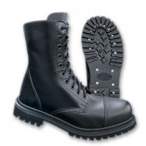 Phantom обувки на Brandit