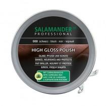 High Gloss Polish безцветен полиращ крем за обувки