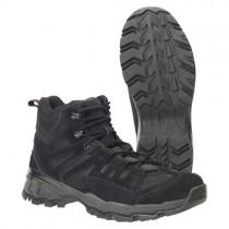 Brand IT планински обувки за преходи
