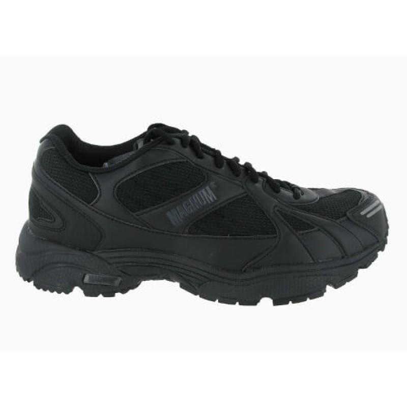 Мъжки тактически обувки MAGNUM