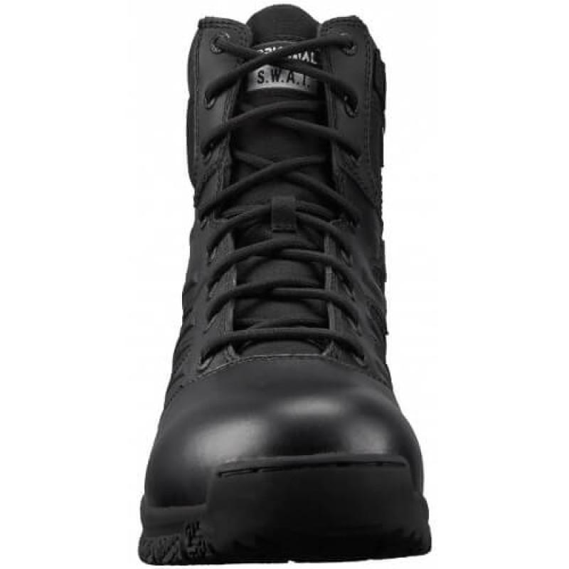 Обувки FORCE
