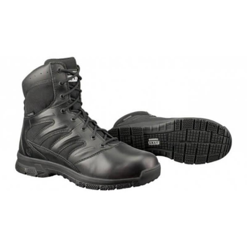 Непромокаеми обувки ORIGINAL S.W.A.T FORCE 88