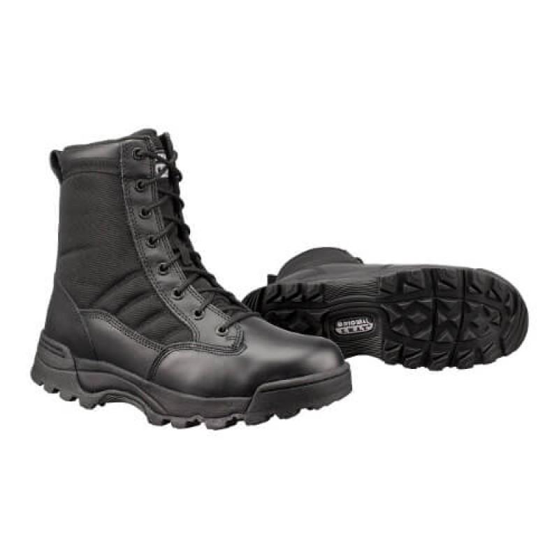 ORIGINAL S.W.A.T. тактически обувки