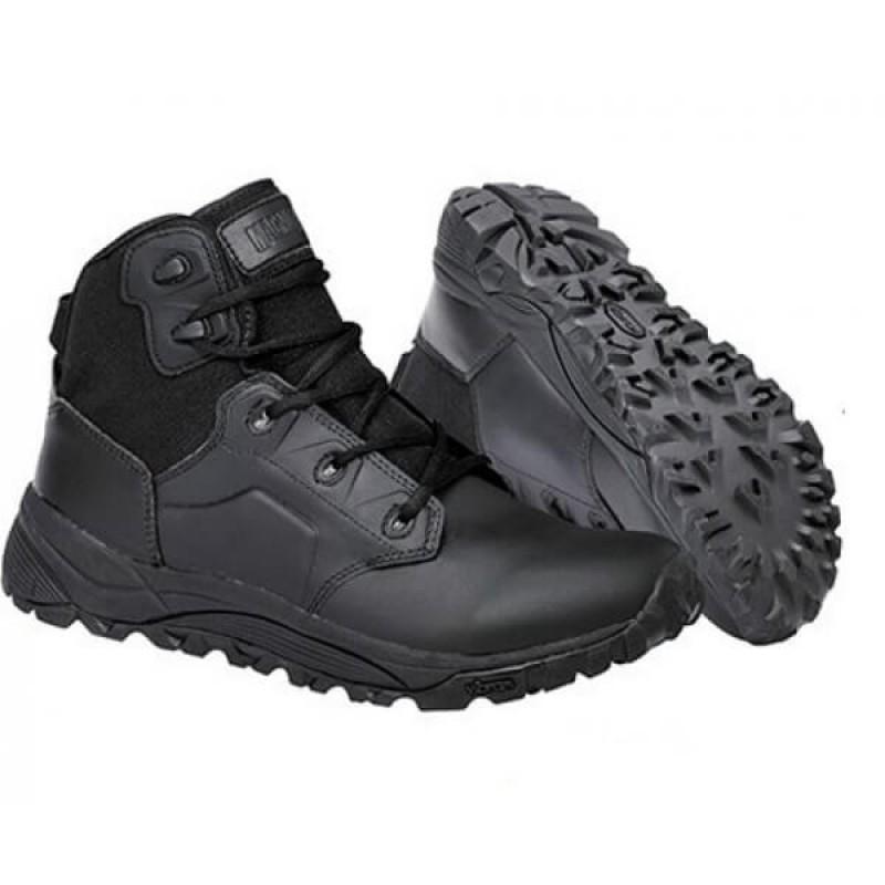 Обувки Manum Mach