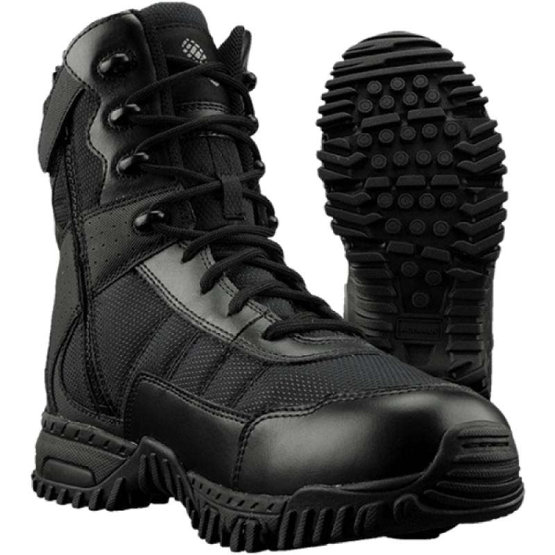 Специализирани тактически обувки Altama Vengeance