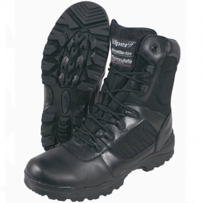 Обувки Viper