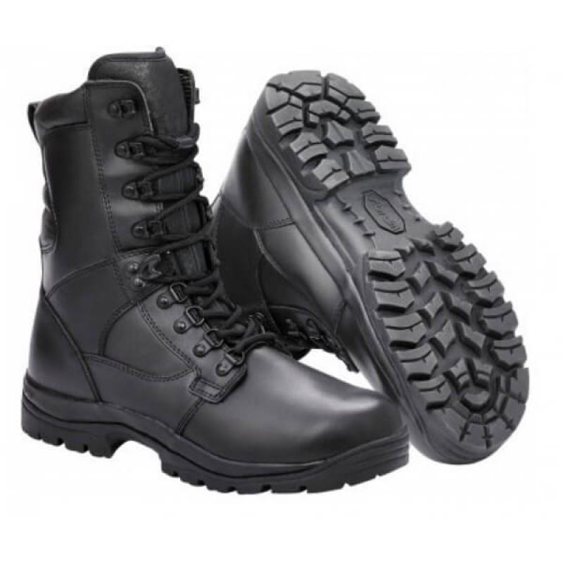 Обувки EN 20345:2004