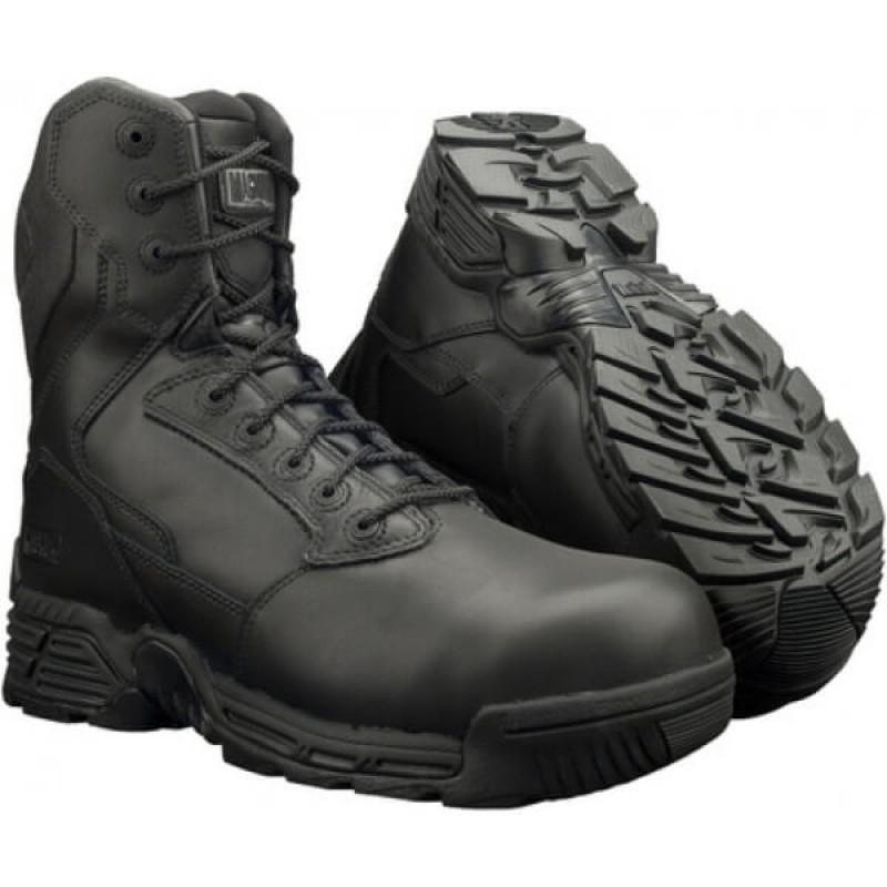 Обувки Magnum Stealth Force High
