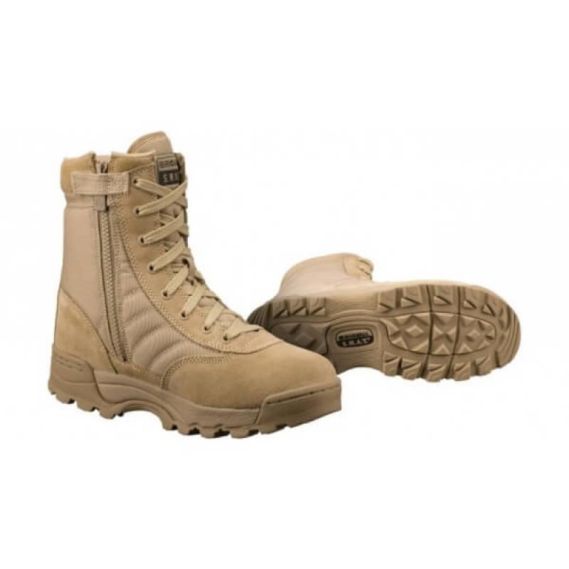 Обувки S.W.A.T. COYOTE