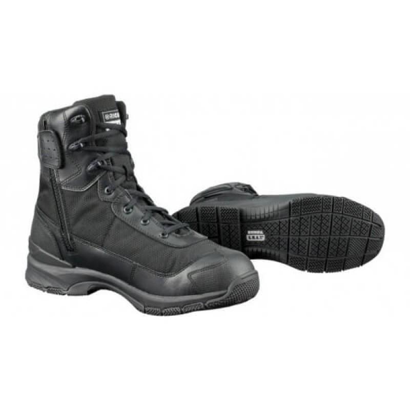 Обувки S.W.A.T. HAWK