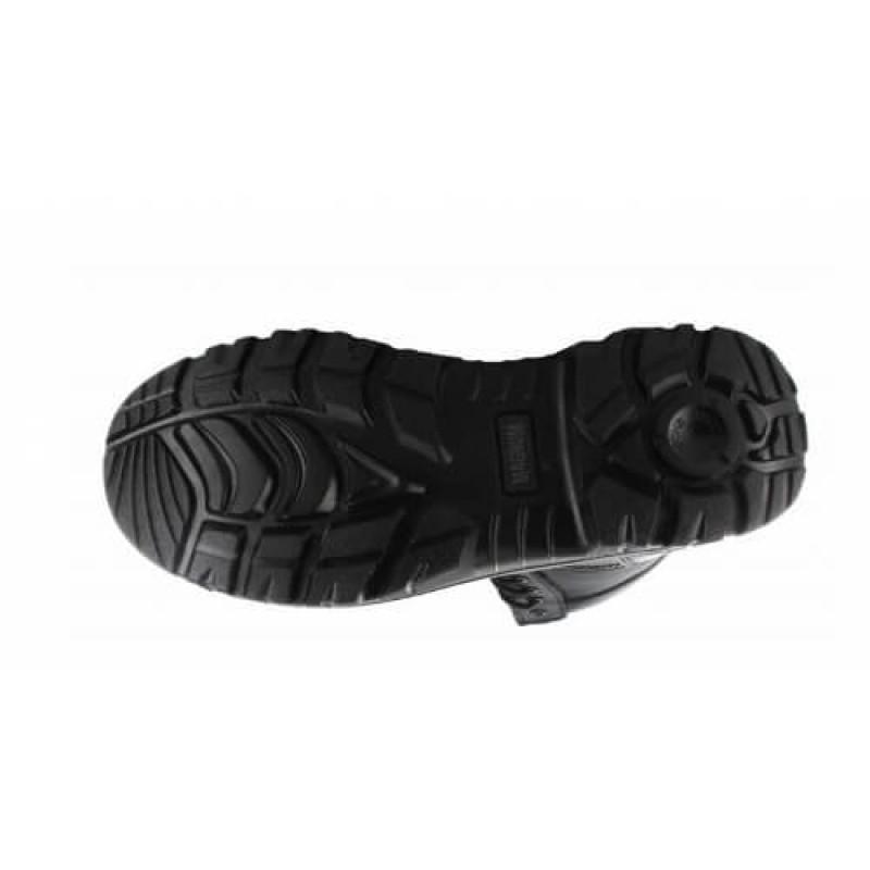 Тактически обувки с цип Magnum