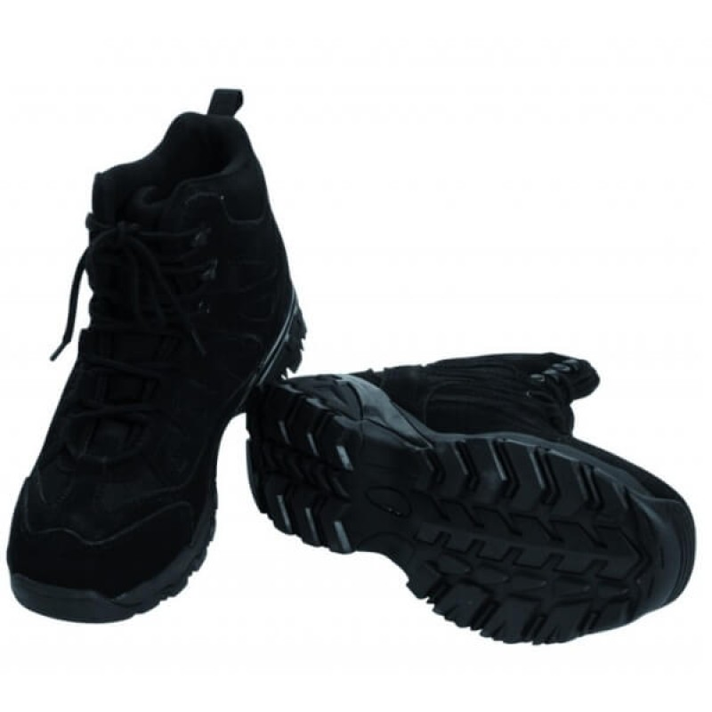 Леки обувки SQUAD 5 INCH