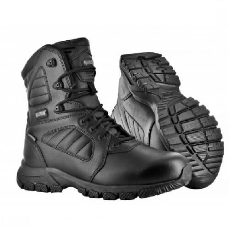 Тактически водоустойчиви обувки MAGNUM