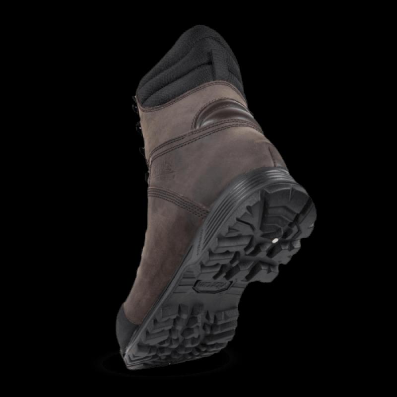 Тrekking обувки Yukon