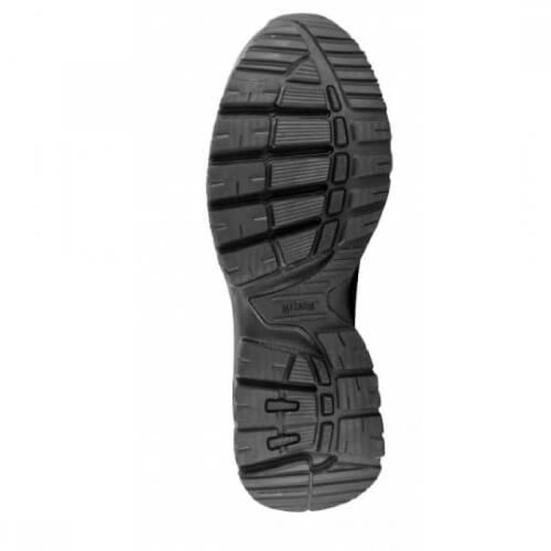 Черни тактически обувки MAGNUM