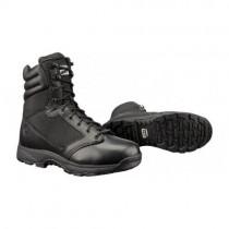 Водонепромокаеми черни тактически обувки ORIGINAL S.W.A.T.