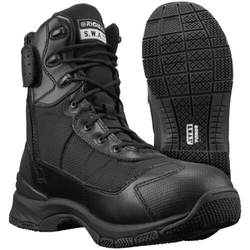Водонепромокаеми обувки ORIGINAL S.W.A.T.