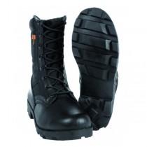 Високи обувки Cordura Jungle