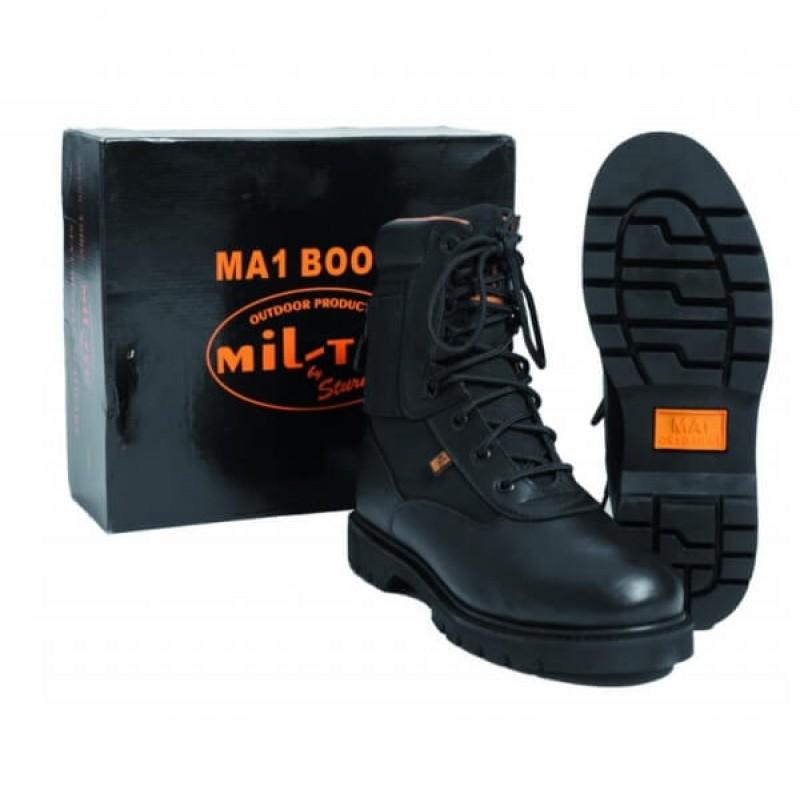 Тактически обувки MA1
